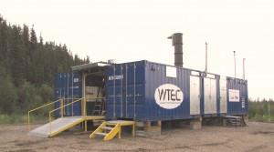 Integration Of Solid Waste Management Renewable Energy